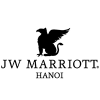JW Marriot