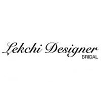 Lekchi Designer