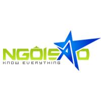 Ngoisao.net